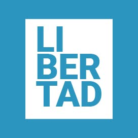 Libertad Freelance Webdesigner based in Cape Town